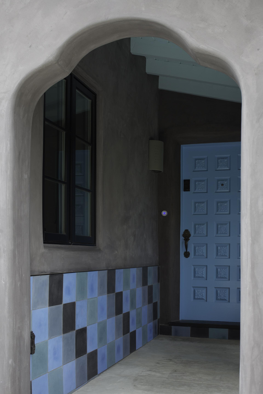 entry colors.jpg