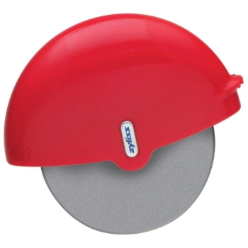 Zyliss Handheld Pizza Wheel