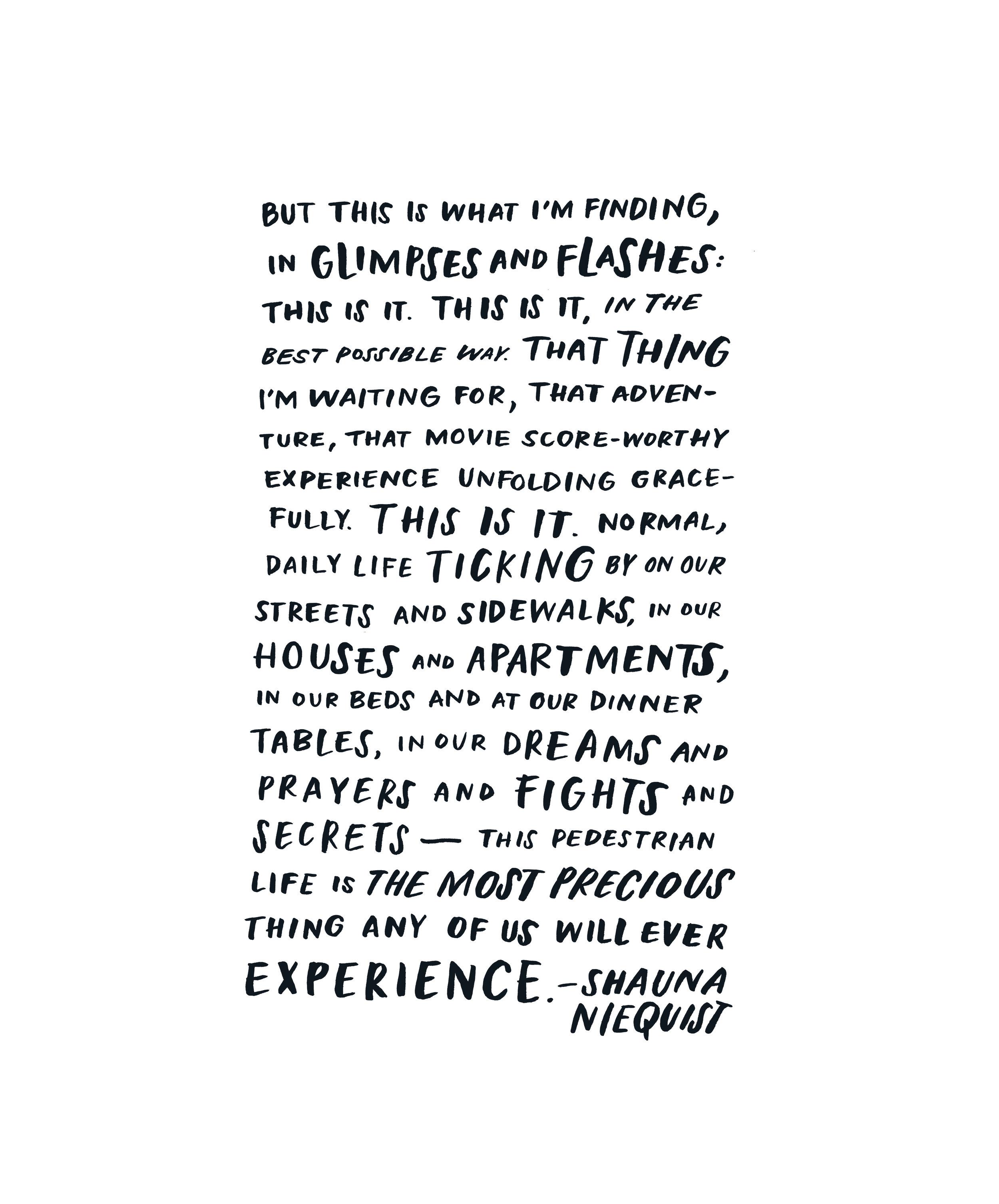 shauna quote by margot + co.jpg