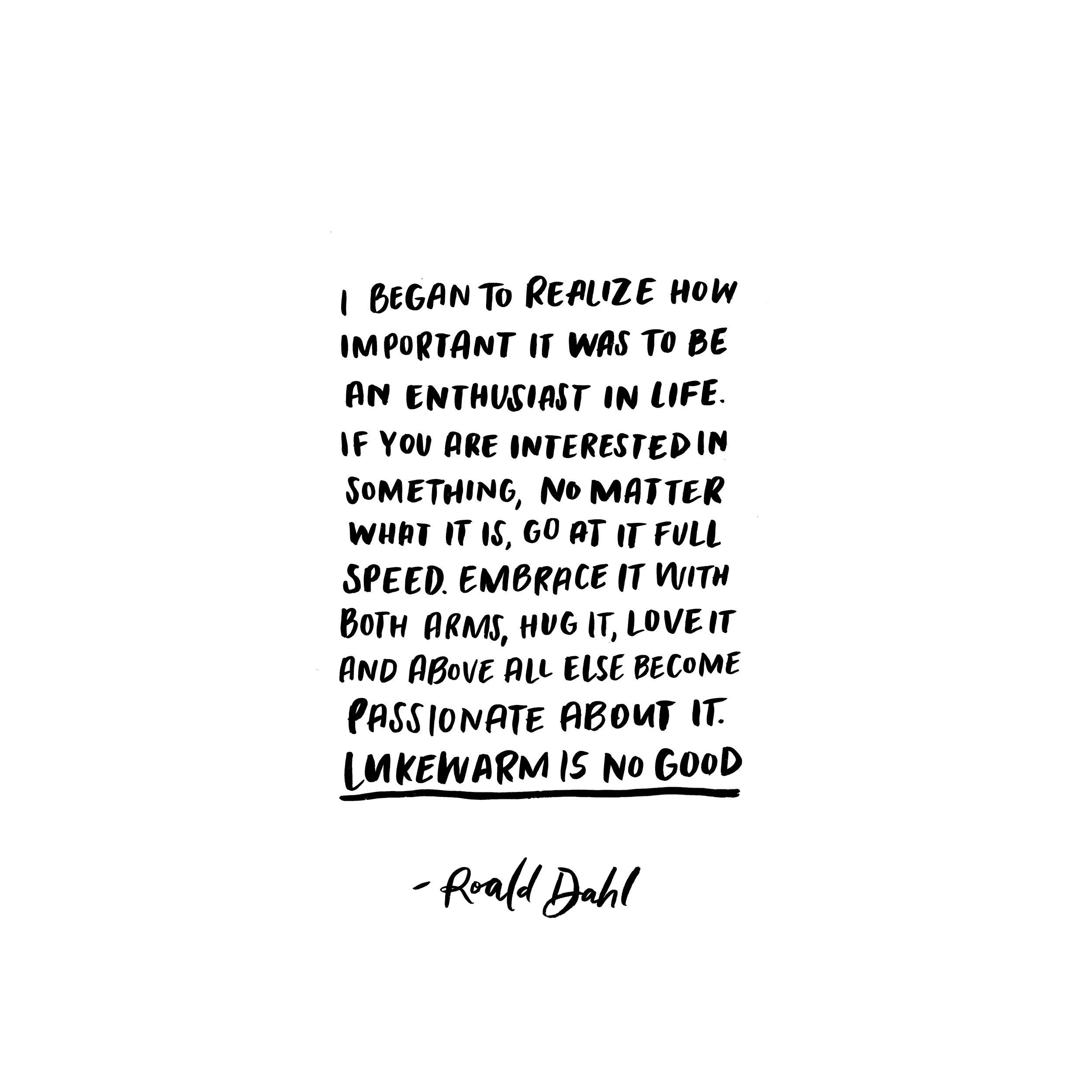 Roald Dahl .jpg