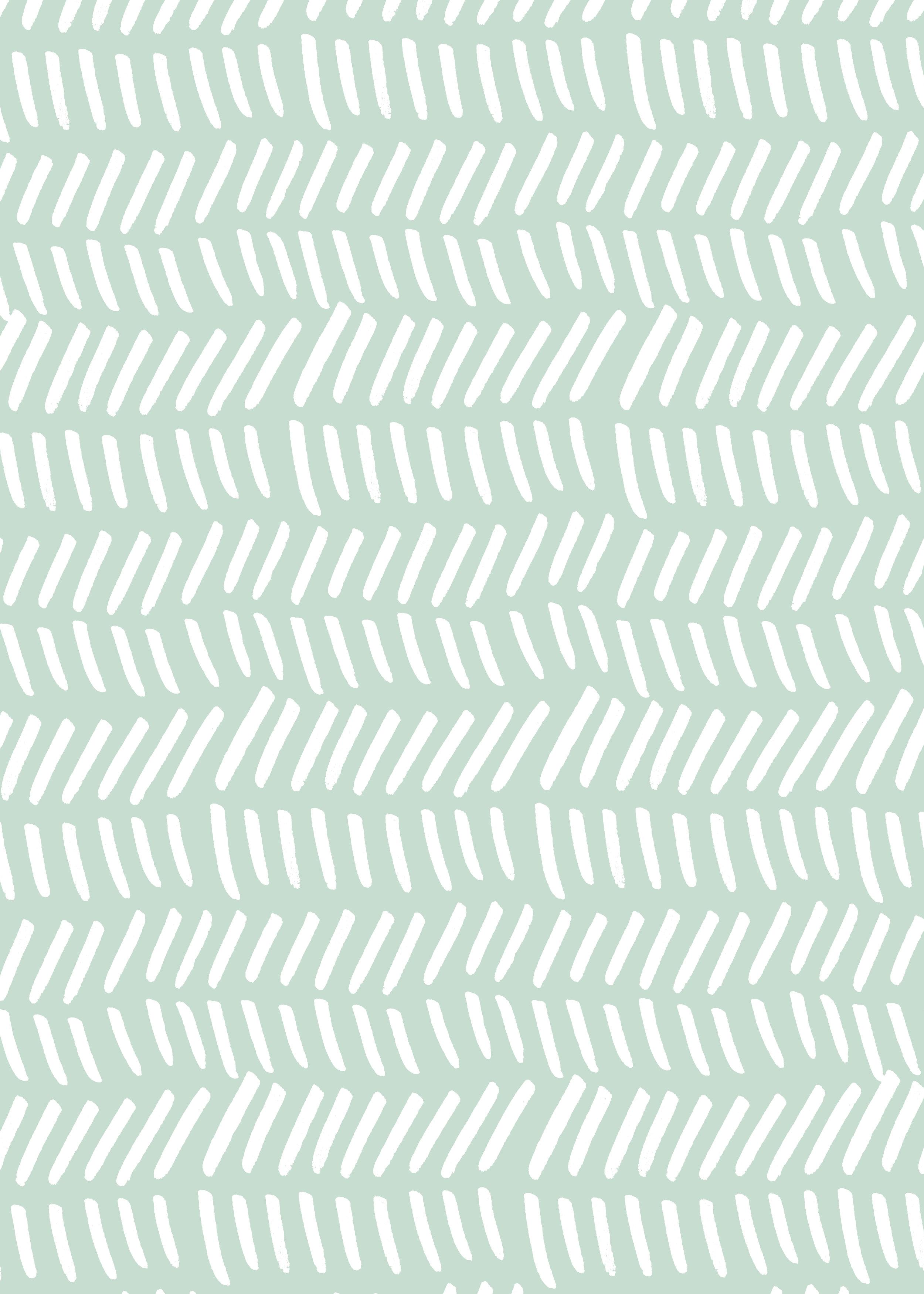 Little Lines green.jpg