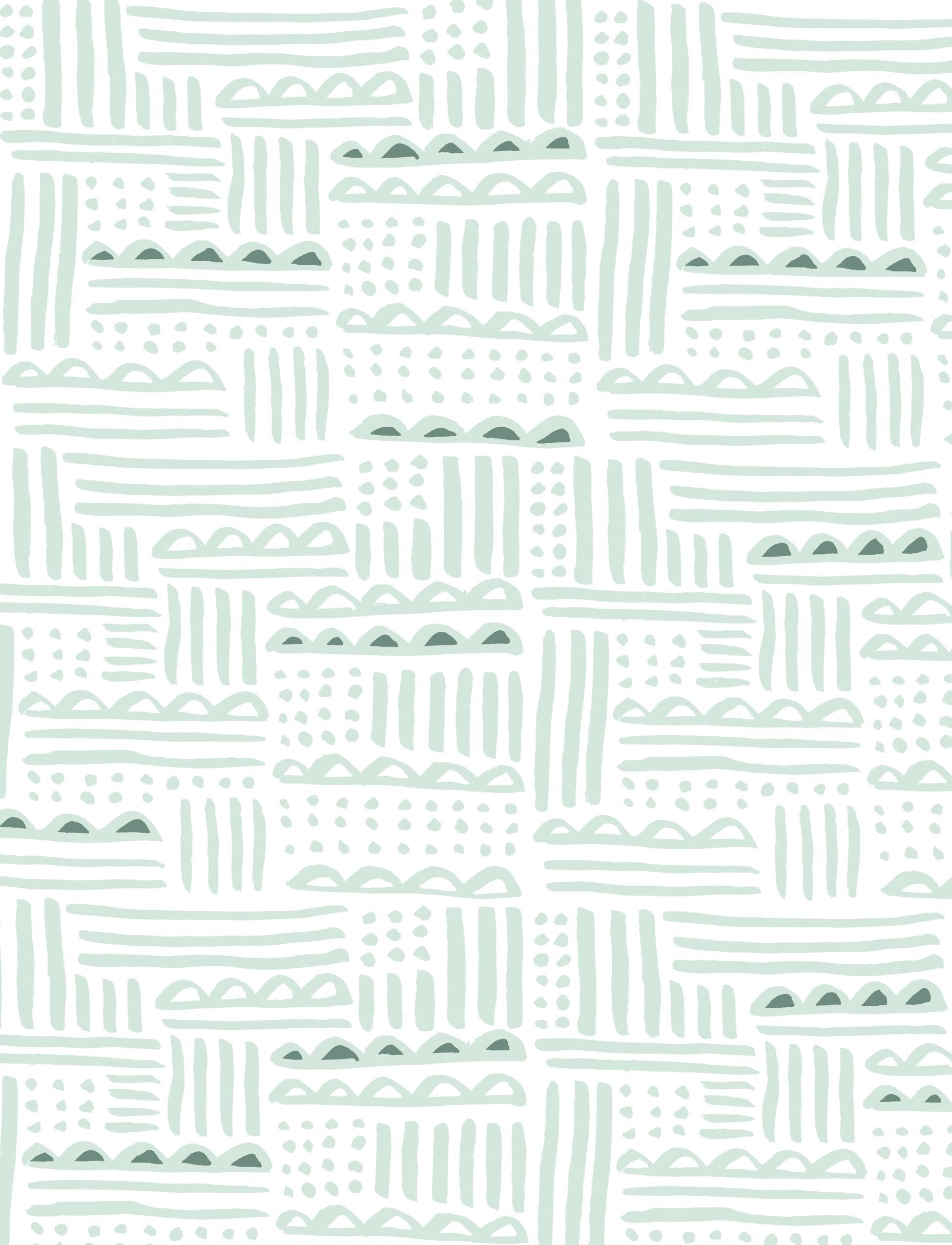 green fields pattern.jpg