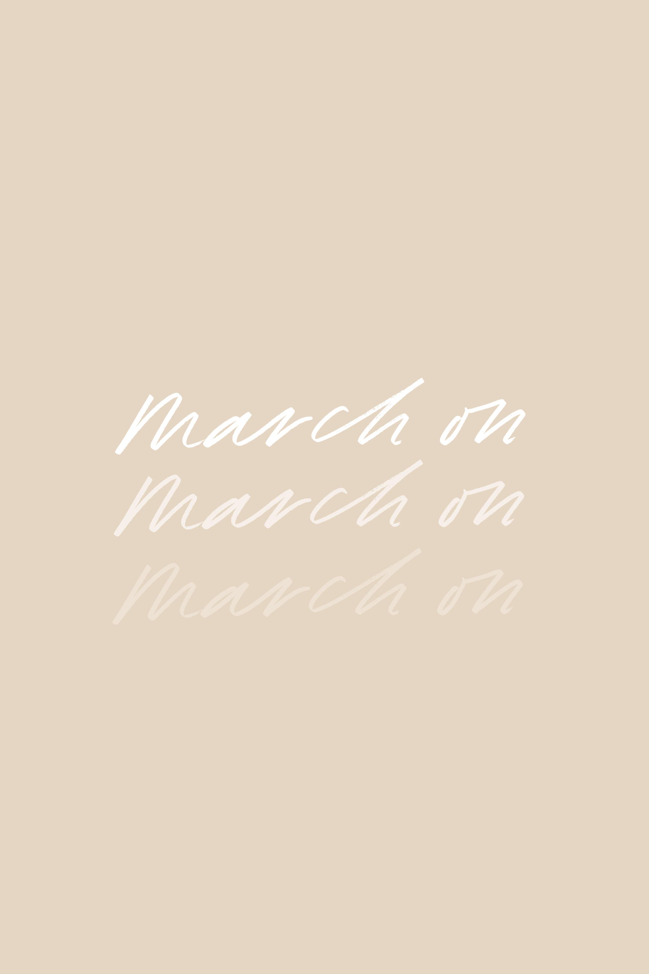 march on.jpg