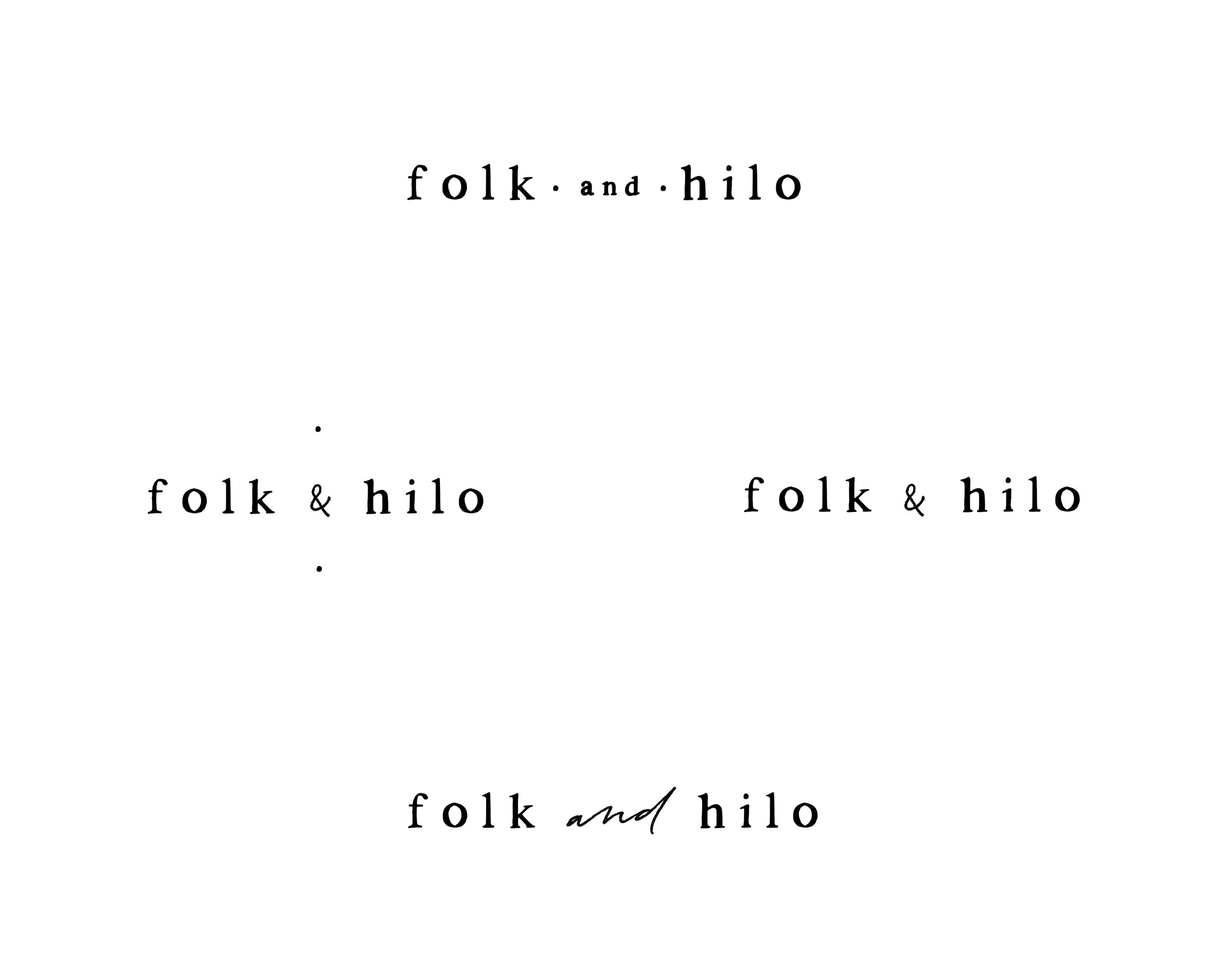 folk and hilo draft 3.jpg
