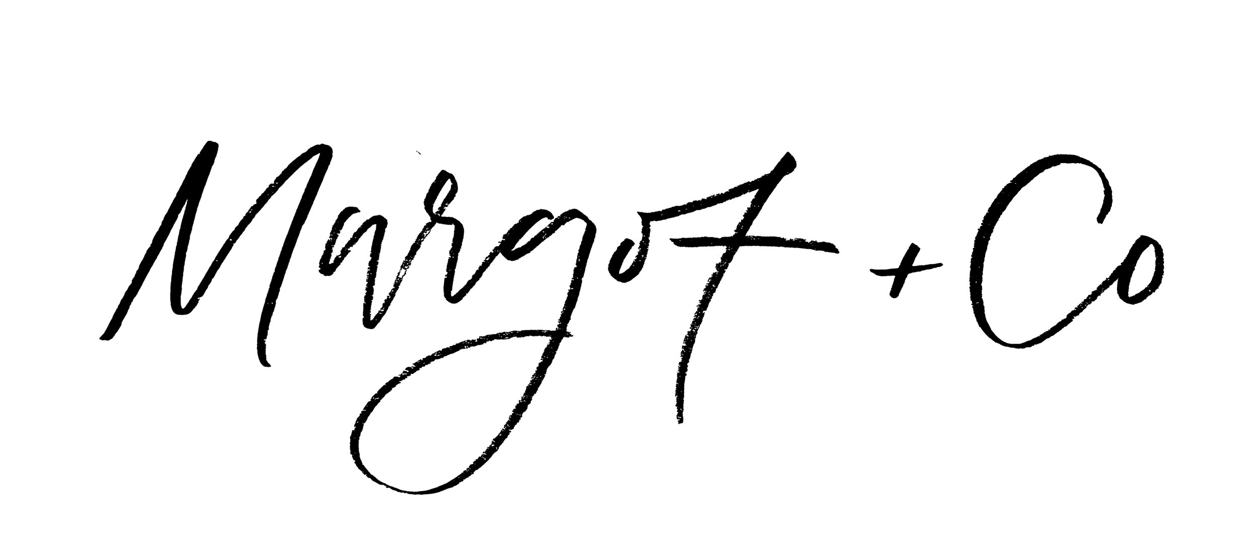 margot+co logo.jpg