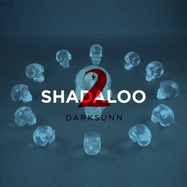 DarkSunn - Shadaloo Vol.02 - cover.png