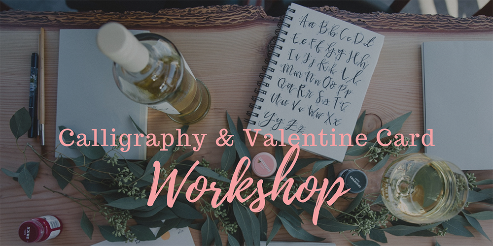 san-diego-calligraphy-workshop-refill-cafe.png