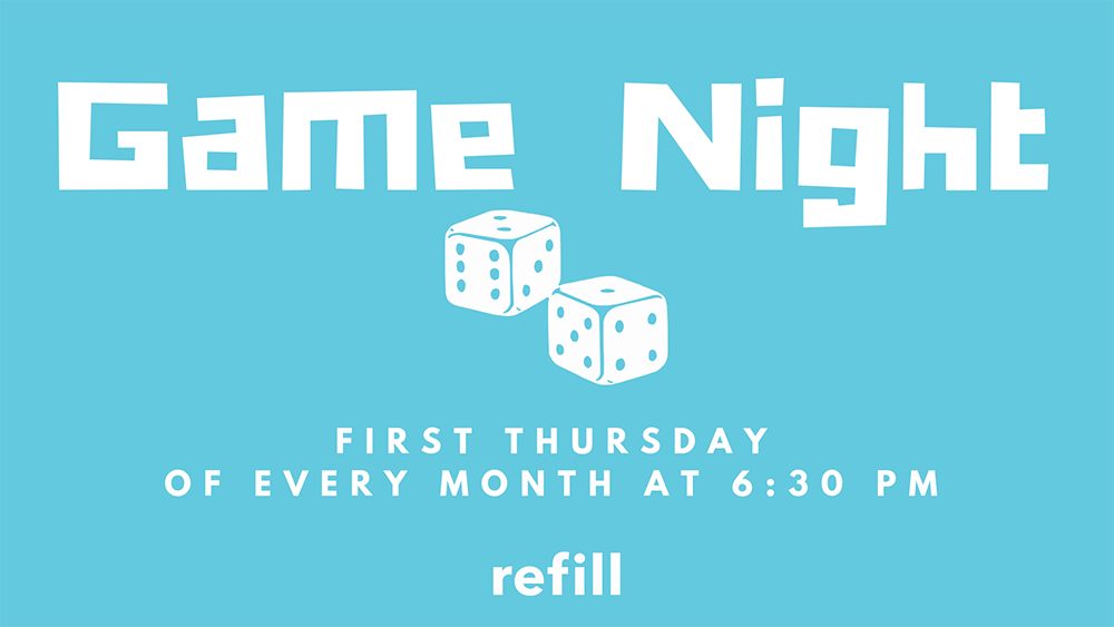 board-game-night-san-diego-at-refill.png