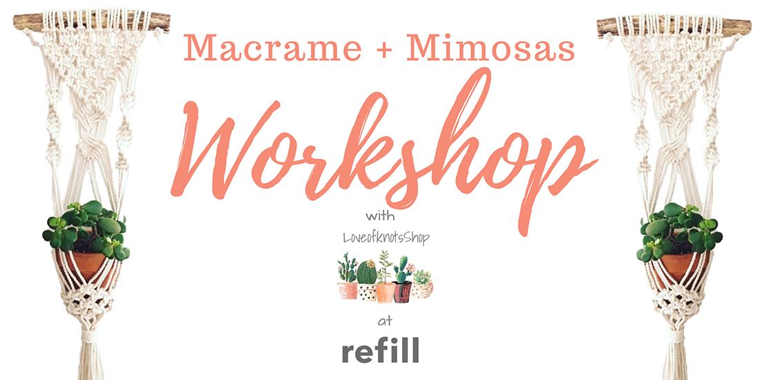 macrame-workshop-san-diego.png