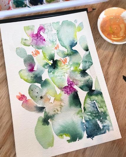 watercolor-cactus-san-diego.png