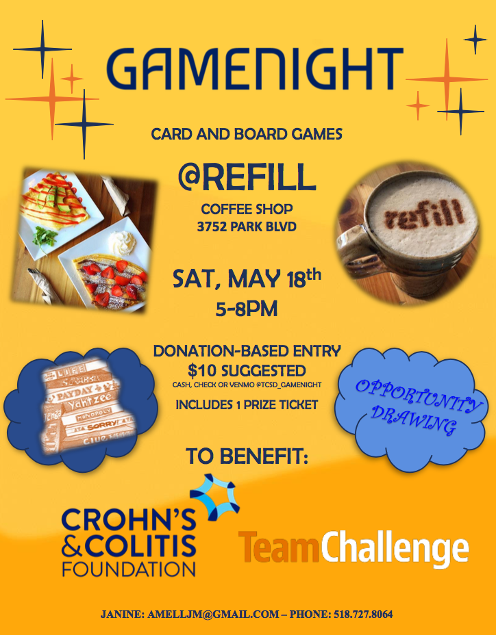 Crohns-Colitis-Foundation-gamenight-refill.png