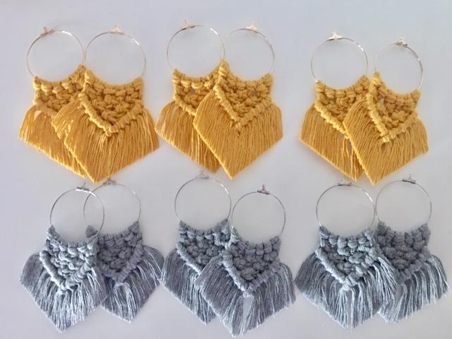 macrame-earrings-jewelry-workshop-san-diego.jpg