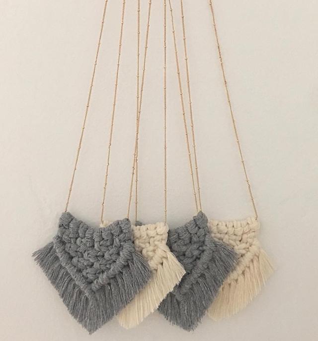 macrame-necklaces-san-diego.jpg