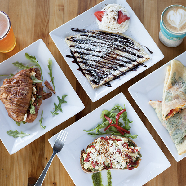 refill-san-diego-coffee-beer-crepes-sandwiches.jpg