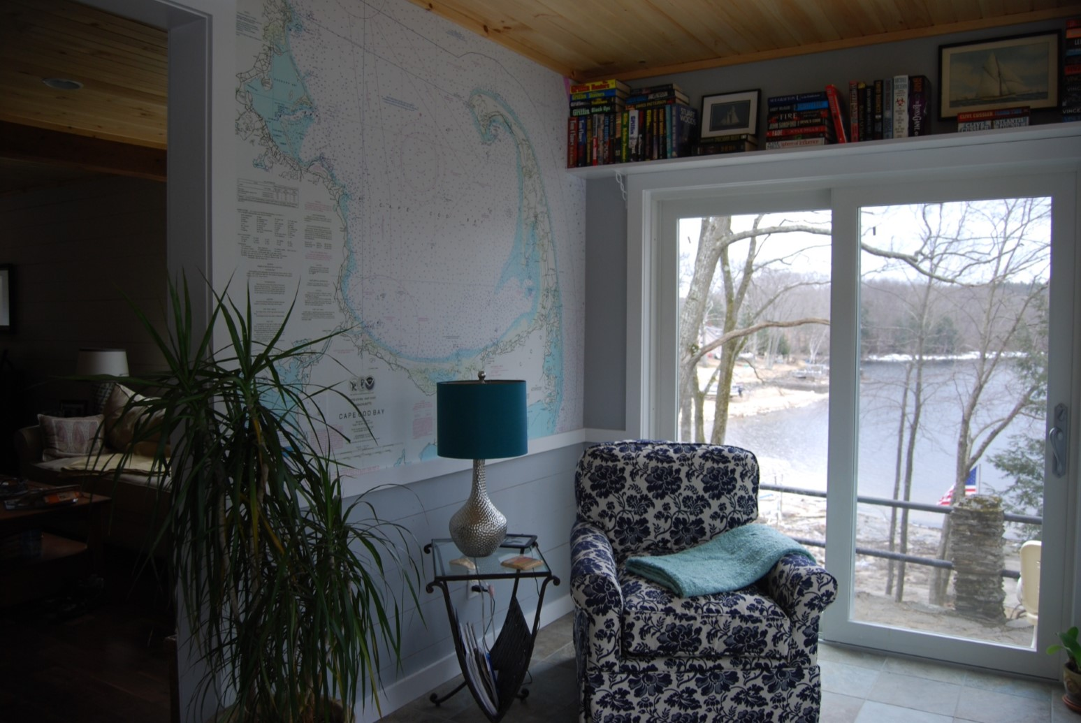 NCW Cape Cod Room and view.jpg