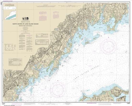 NOAA 12367.JPG