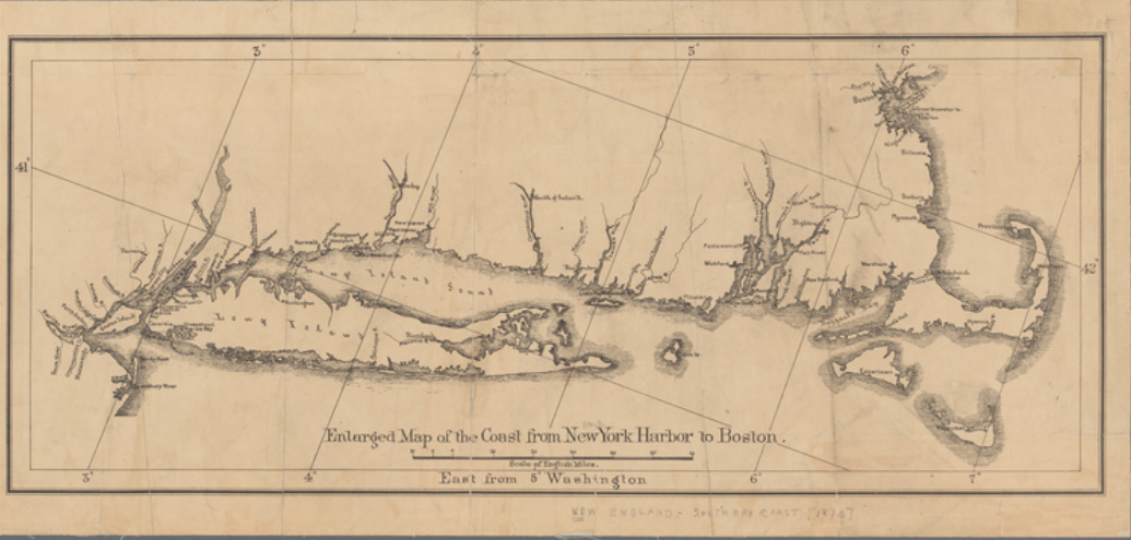 Long Island - Old Map.PNG