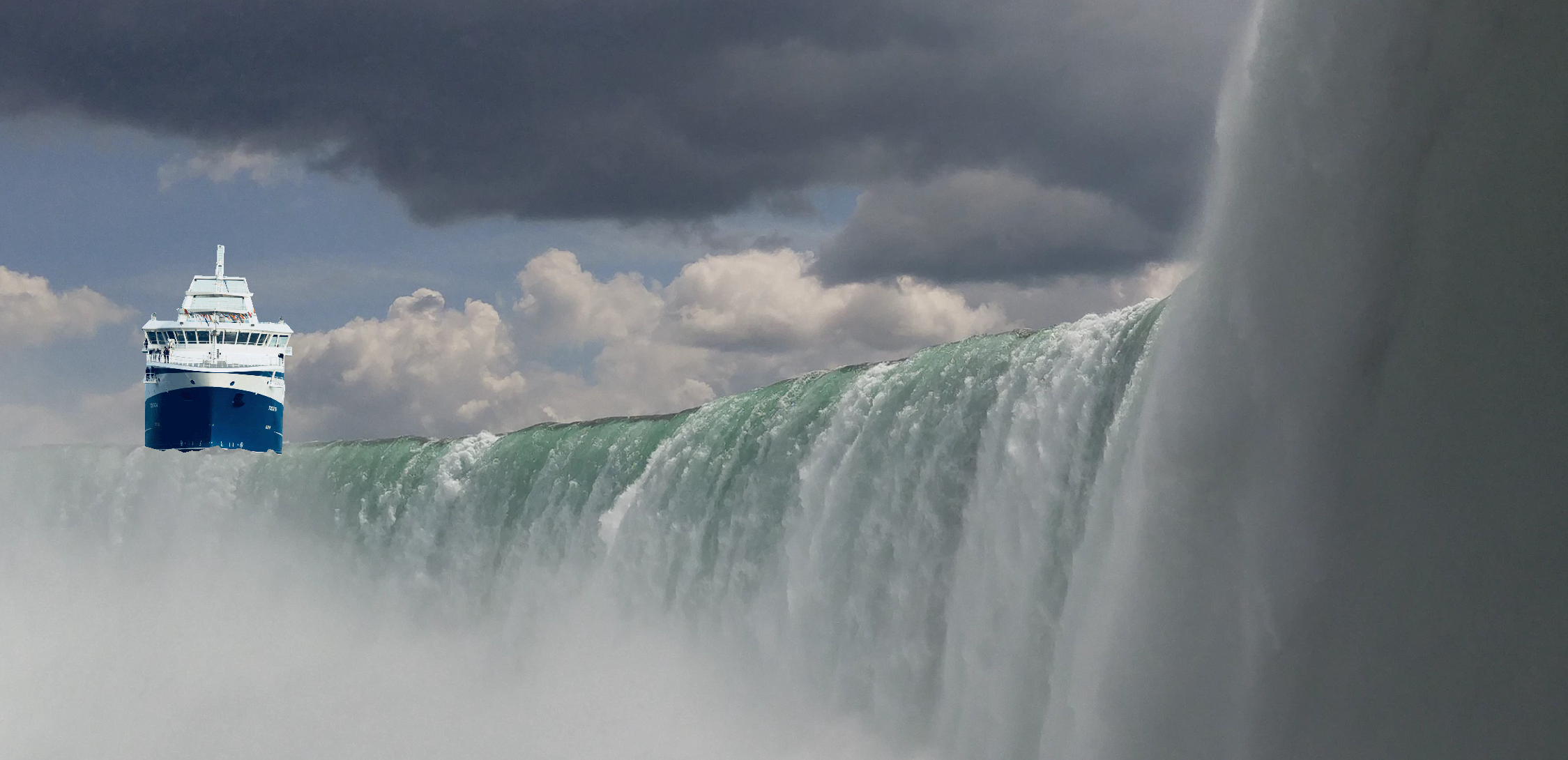 Niagra Falls and Cruise Ship Disaster.png