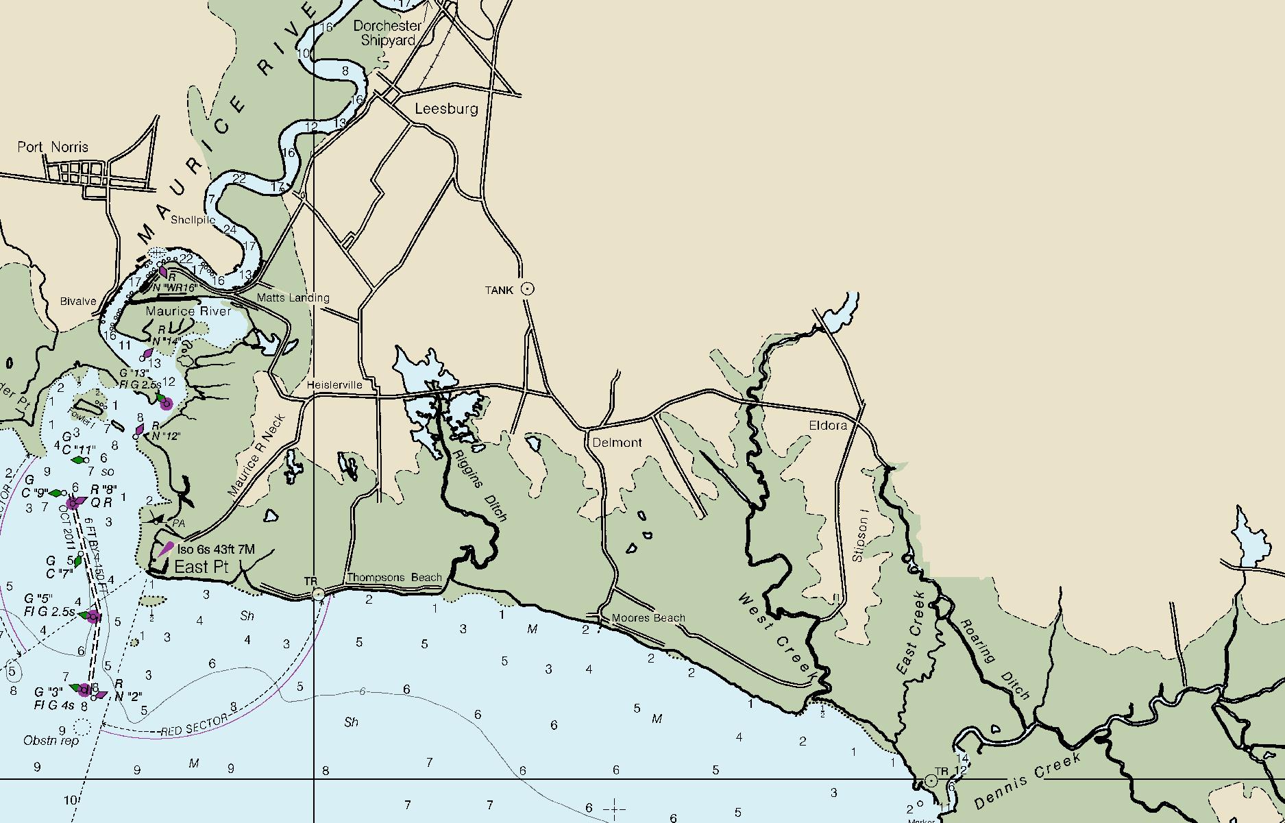 Delaware Corner - Plain Brown.PNG