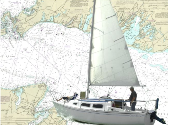 boat superimposed.PNG