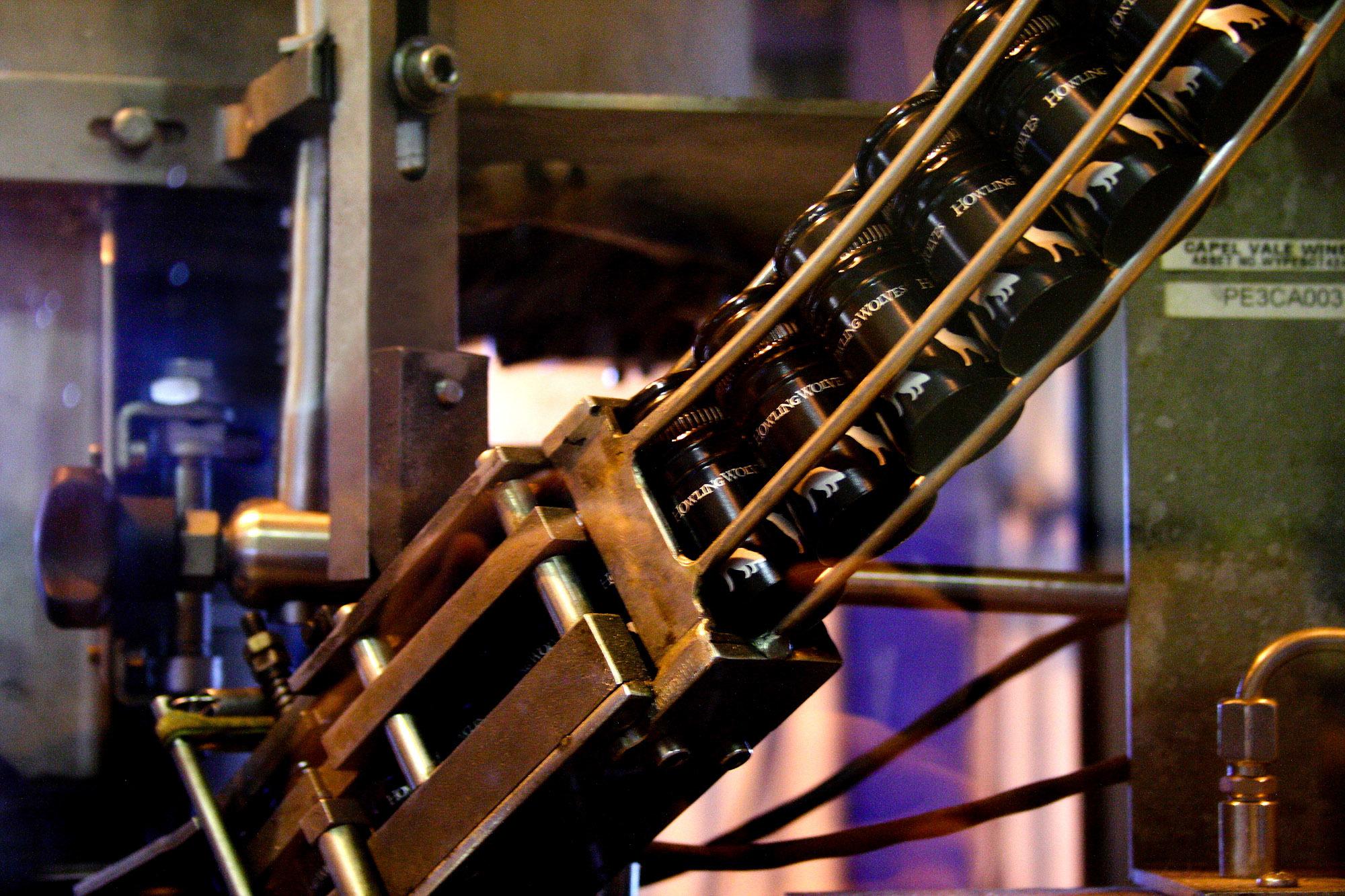 winemaking-4.jpg