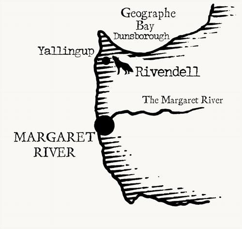 Corner-Map-copy.jpg