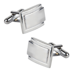 Polished-Silver-Rectangle-Cufflinks-Version-Two-Set-of-Two-P14253503.jpg