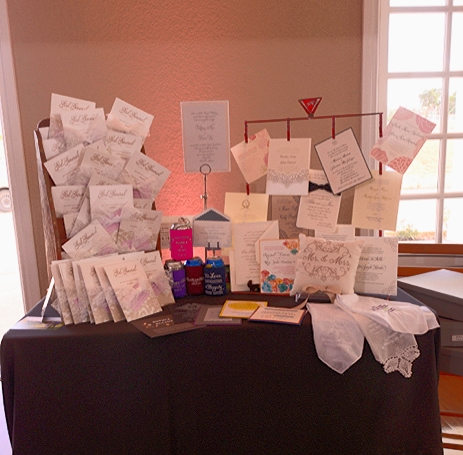 Girl General Invitations and Gifts