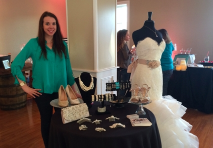 Beautitude Bridal Salon