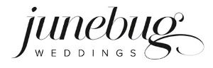 Top 10 Wedding Blogs