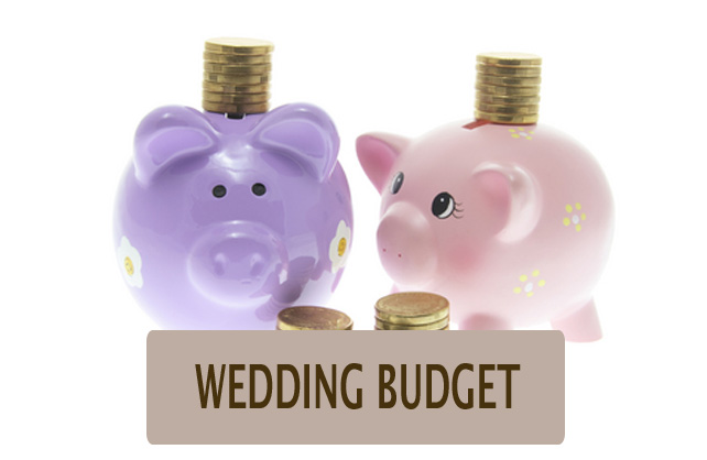weddingbudgets