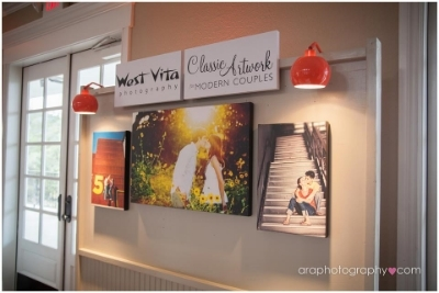 West Vita Photography
