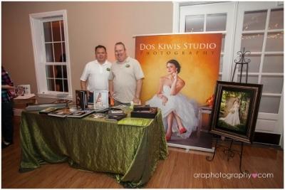Dos Kiwis Studio