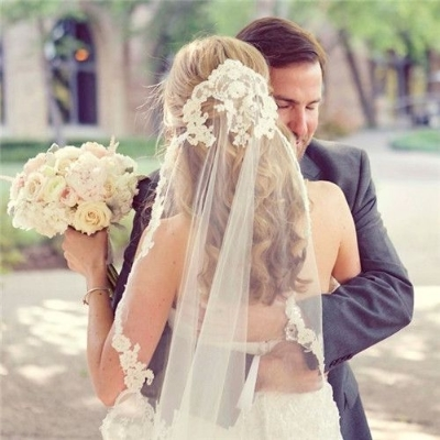 Photo Credit:  topweddingsites.com