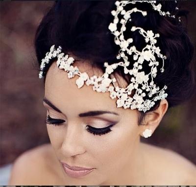 Photo Credit:  Strictly Weddings