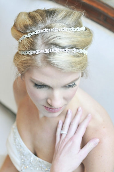 Photo Credit:  bridalguide.com