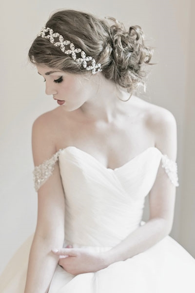 Photo Credit:  bridalmusings.com