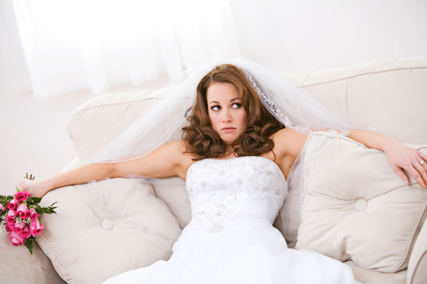 bride-upset-at-wedding_isytyl.jpg