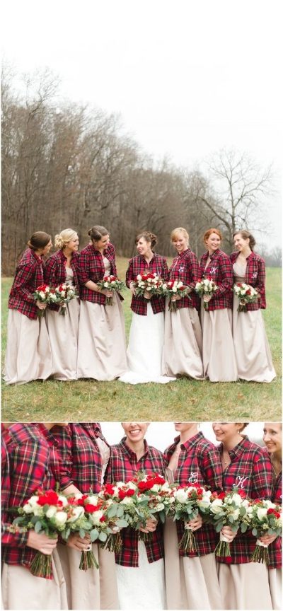 bridesmaidflannel.jpg
