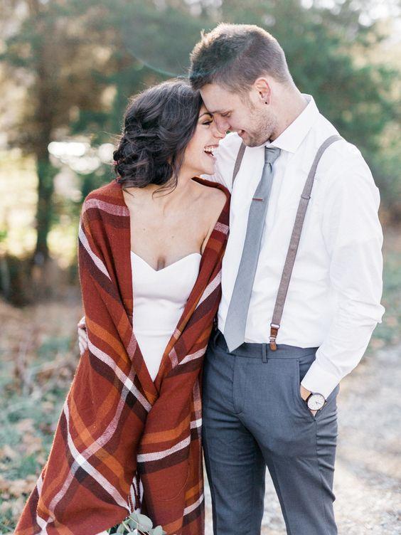 bride-blanketscarf.jpg