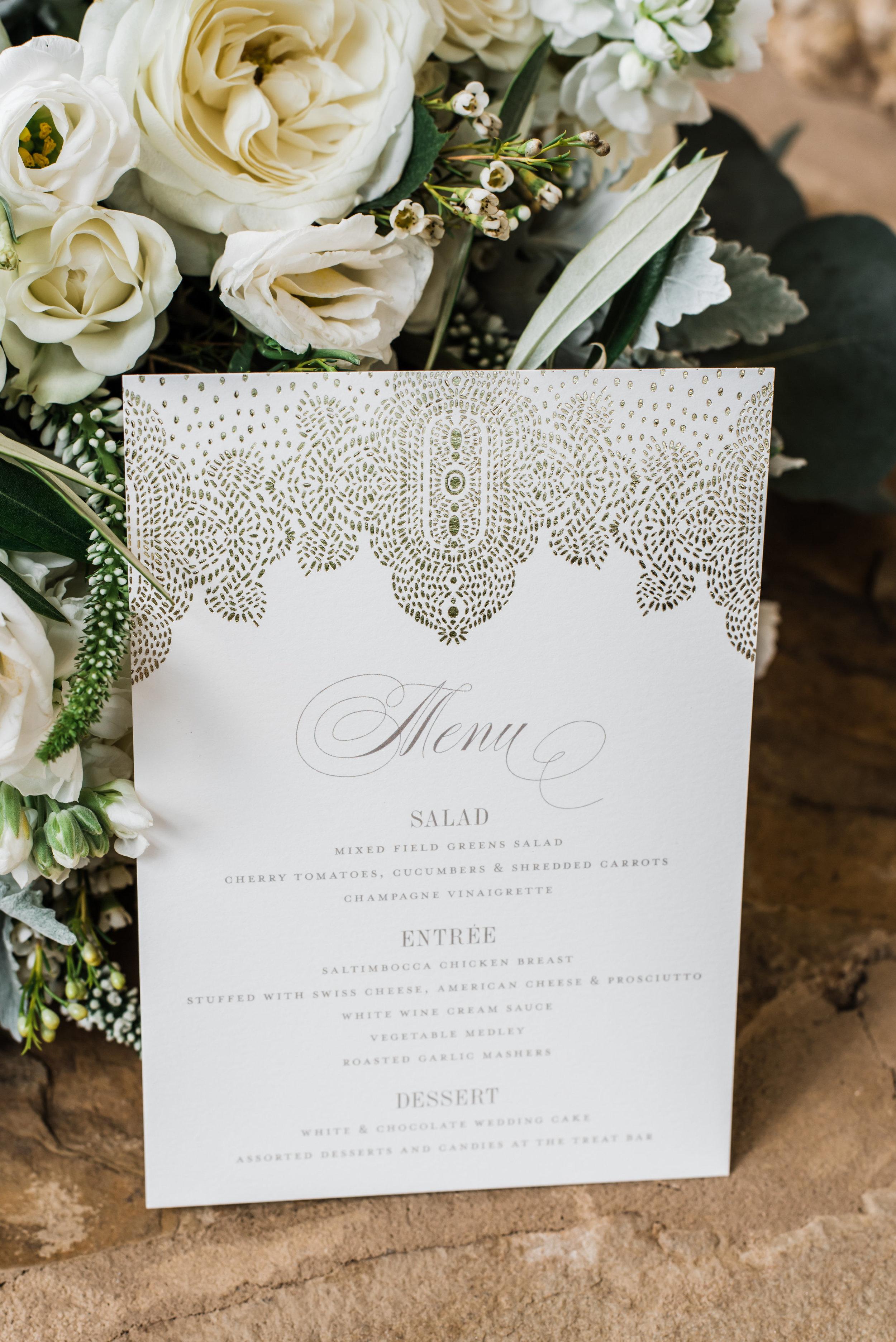 Mr Mrs Hetterley-Bridal Details-0029.jpg