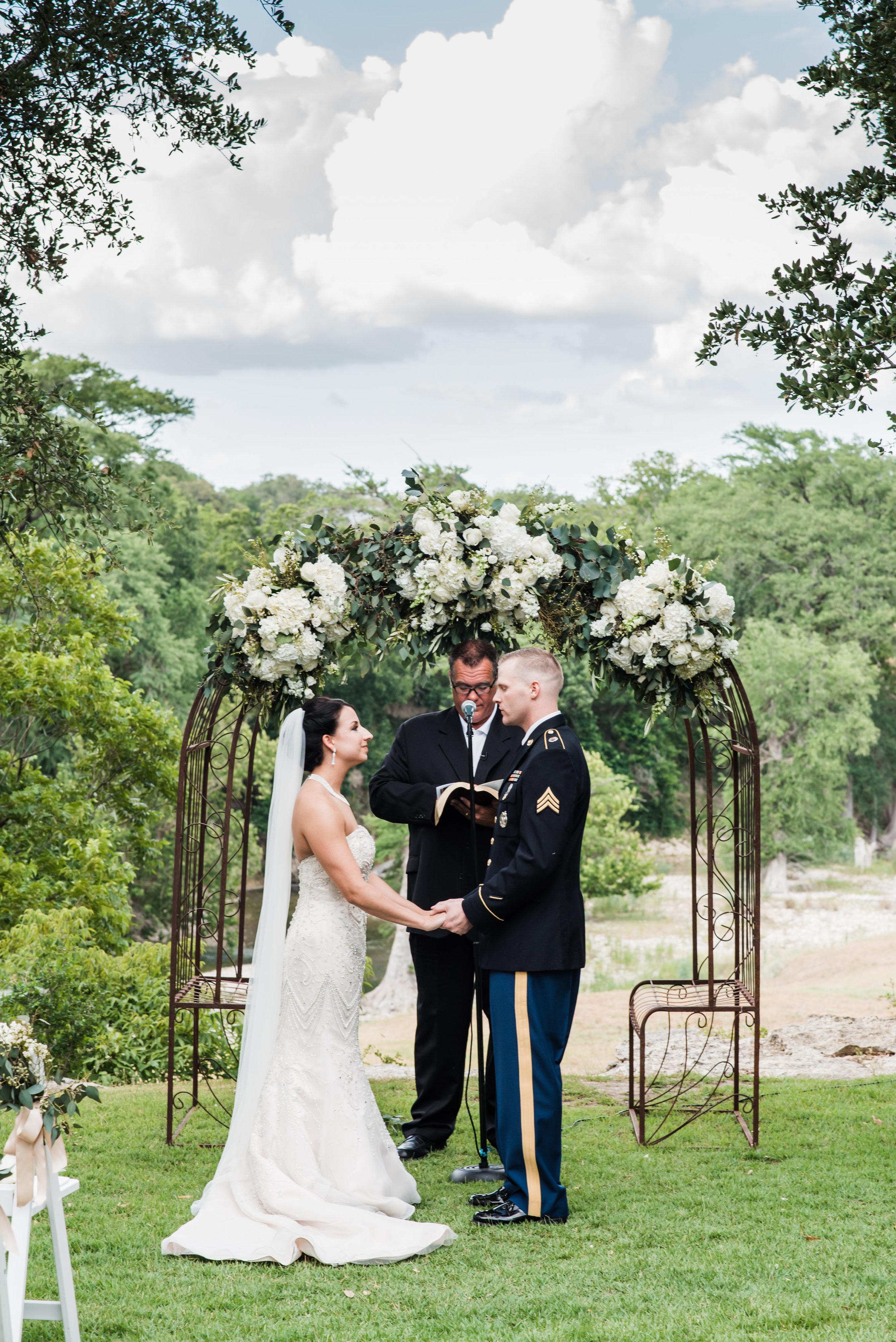 Mr Mrs Hetterley-Ceremony-0223.jpg