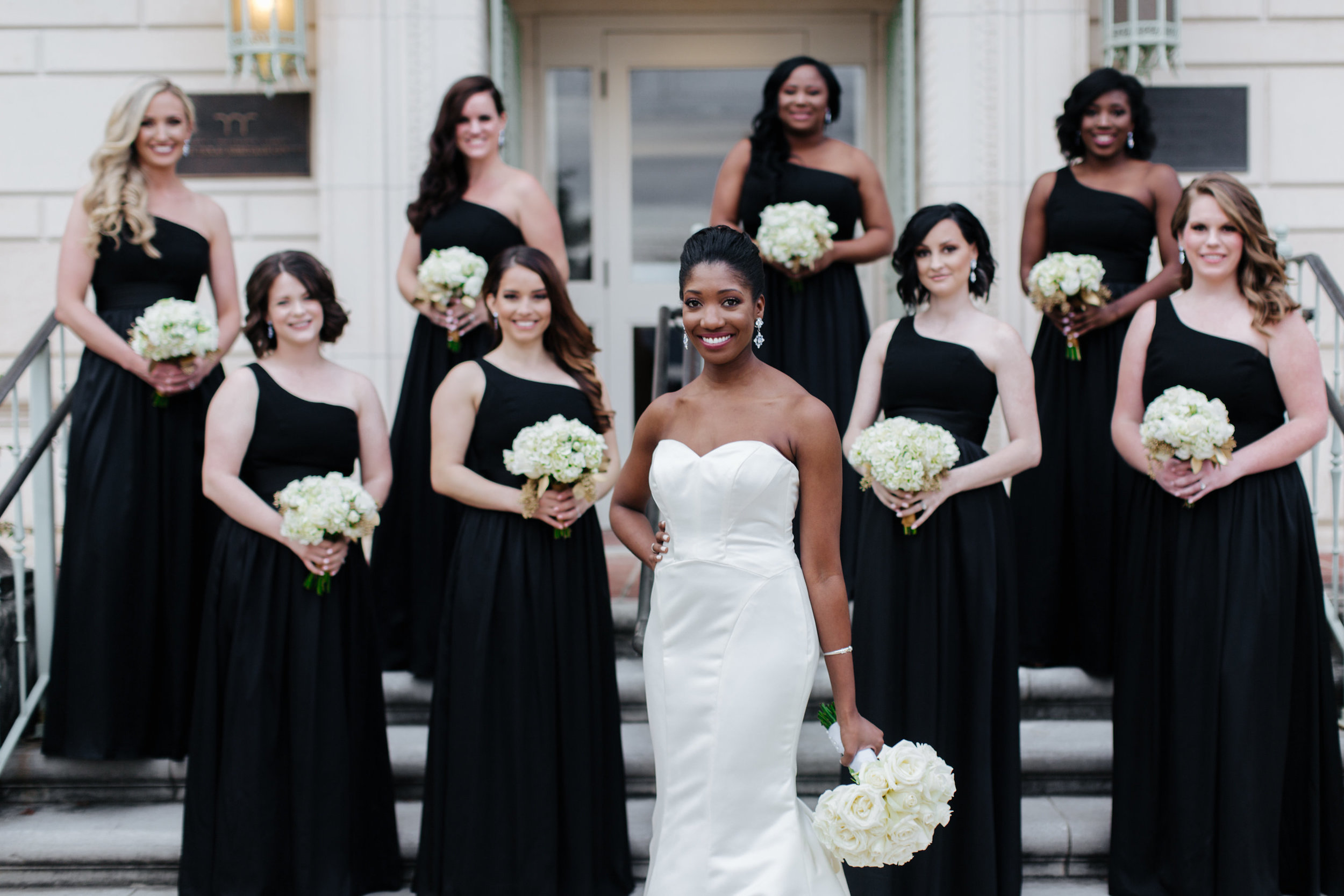 BridalParty-99.jpg