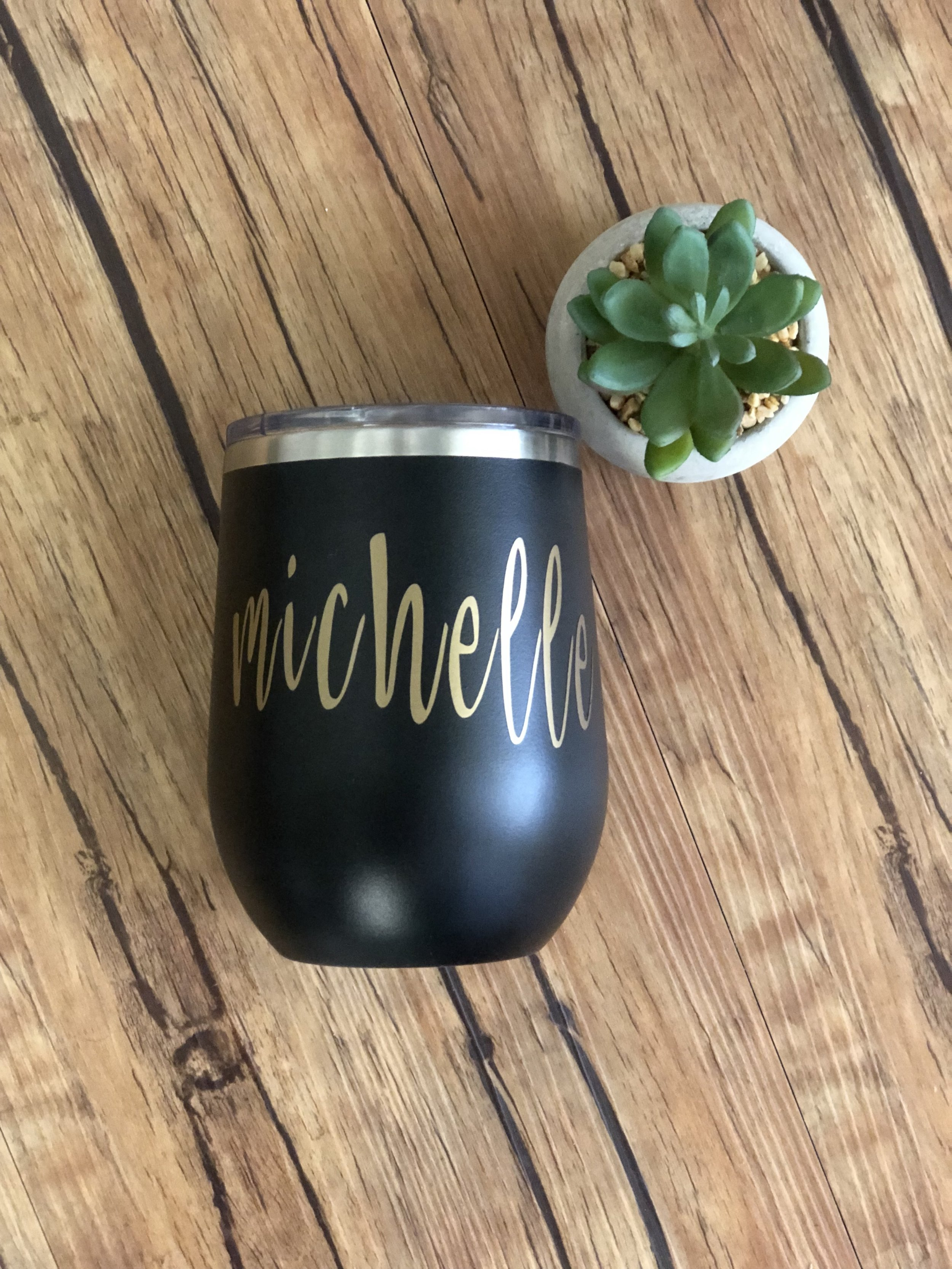 To learn more check out their website .. - Bridesmaids Gifts Boutique