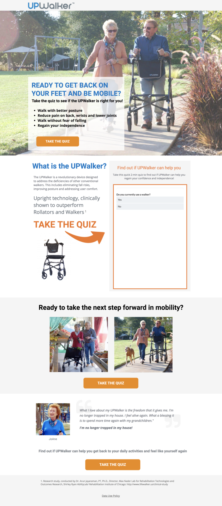 screencapture-upwalkermobility-1518655675724.png