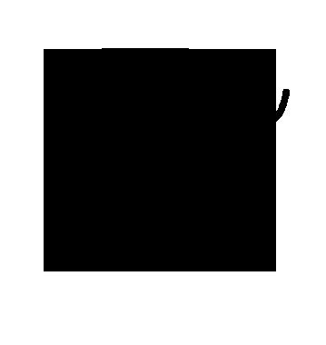 blackbreadboxlogo.png
