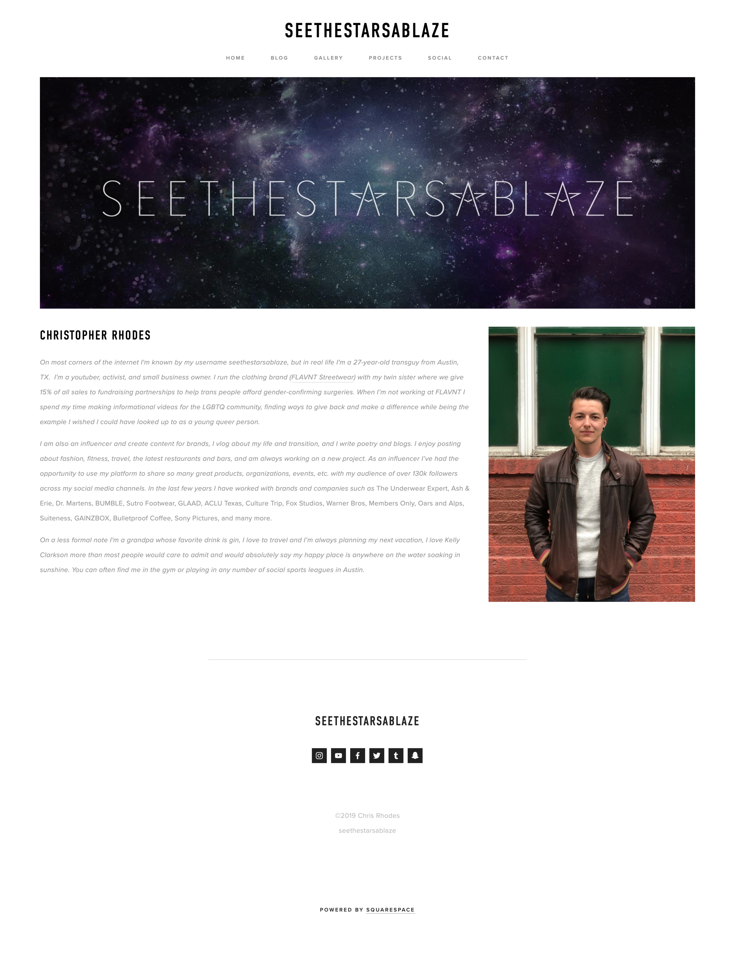 screencapture-chris-rhodes-t6wy-squarespace-2019-06-03-15_42_08.png