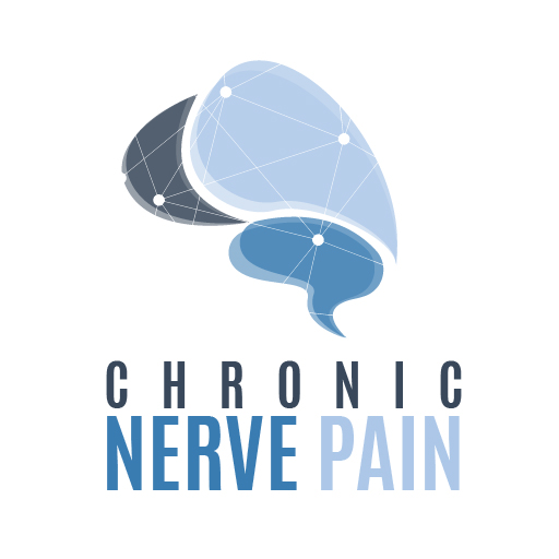 CHRONIC-NERVE-PAIN-PROF-PIC.jpg