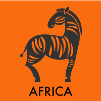 g_13_africa_block_gray.png
