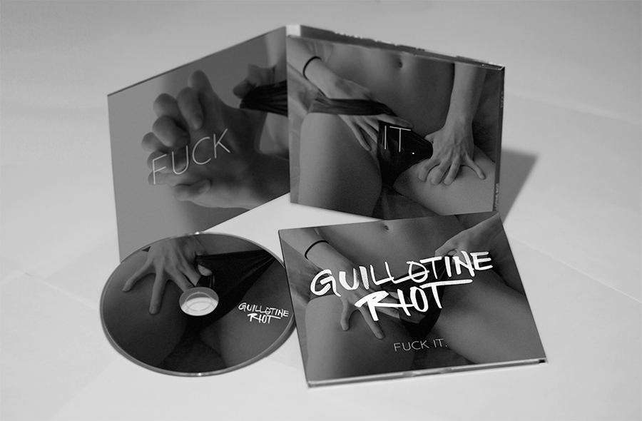 guillotineCD_001.jpg